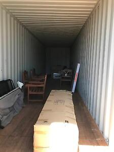 Shipping containers Geraldton Geraldton City Preview