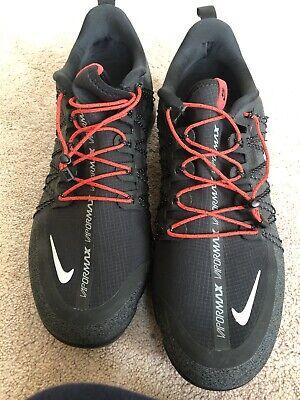 Nike Run Utility Vapormax Size 12