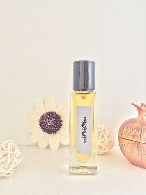 Tom Ford Vert d'Encens Eau de Parfum - 17ml * Buy 2x & Get 1x for FREE *