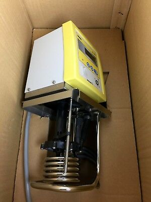 Lauda E 100 Water Bath Circulator New In Box