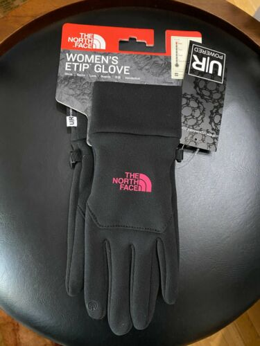 NEW The North Face Women