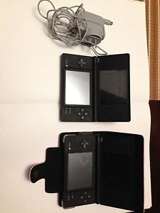 Nintendo DSi (2 units) Hornsby Hornsby Area Preview