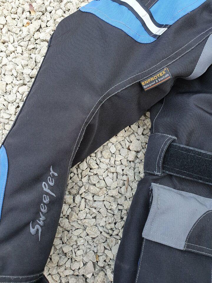 Büse Damen Motorrad Anzug, 2 Teiler, Jacke und Hose, Kombi, XS in Beckingen