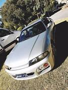 1996 Nissan Skyline Coupe Wynn Vale Tea Tree Gully Area Preview
