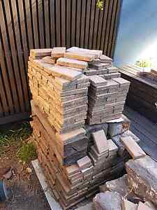 Pavers for patio Randwick Eastern Suburbs Preview