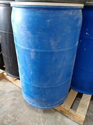 55 Gallon Drum Pump