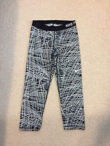 Workout Clothes for Sale - Nike, Under Armour