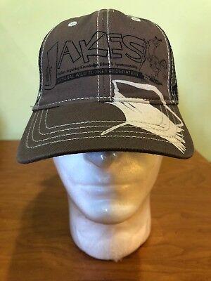 Hats   Headwear - Turkey Hunting 1d79a12c8e58