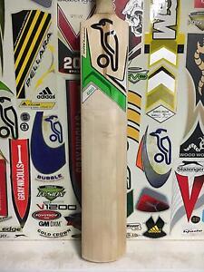 Kookaburra Kahuna English Willow Full Size Cricket Bat Mermaid Waters Gold Coast City Preview
