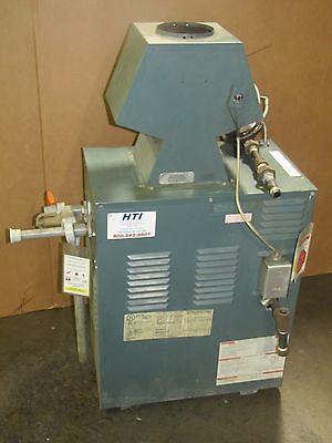 Raypak 160 Psi 136000 Btuhr W2-0133c-kdaudaa Propane Gas Hot Water Boiler