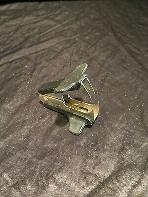 Stanley Bostitch Staple Remover
