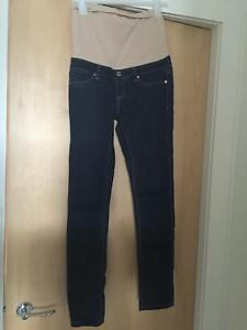 Maternity jeans Fairfield Fairfield Area Preview