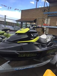 Seadoo | Kijiji in Thunder Bay  - Buy, Sell & Save with Canada's #1