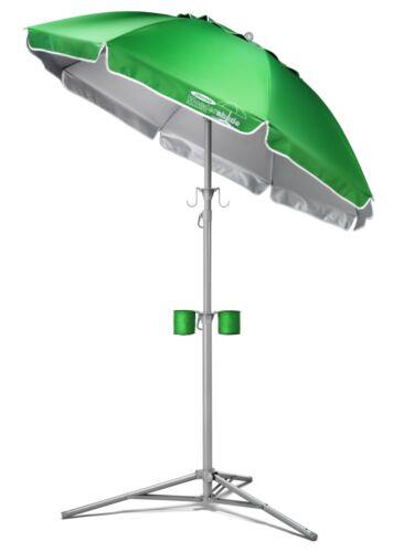 WonderShade Ultimate - Portable Sport Shade Sun Umbrella