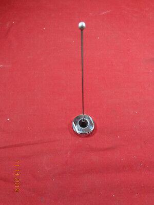 Antenna UHF 4.5 dBd /& Magnet Mount Kit PL259 for mobile base radio 1170 Browning