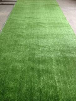 ADELAIDE 12MM ARTIFICIAL GRASS ASTRO TURF LAWN Adelaide CBD Adelaide City Preview