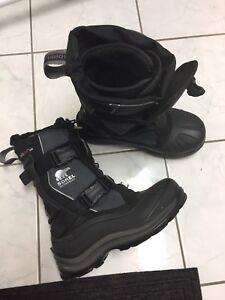 Men's Sorel Boots - size 7