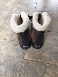 Sorel Men's winter boots - size 12