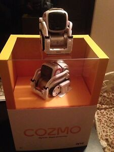 Cozmo for sale