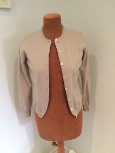 3 Authentic Beautiful Burberry Wool Sweaters
