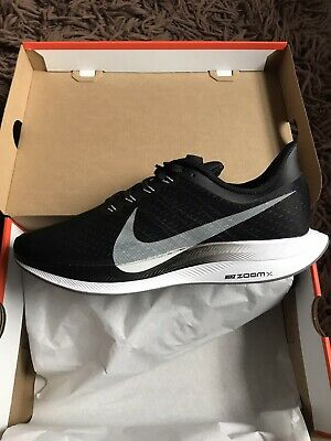 Nike Air Zoom Pegasus 35 Turbo - UK 9 - EUR 44 - Brand new in Box RRP £159