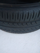 For sale  2 × Yokohama blue earth 185/55 R16 Forest Lake Brisbane South West Preview