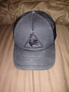 Le Coq Sportif Cap Dee Why Manly Area Preview