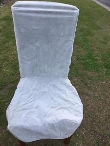 Ex rental chair covers Engadine Sutherland Area Preview
