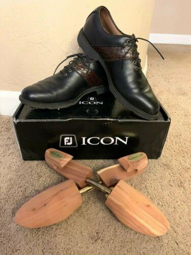 FootJoy ICON Men
