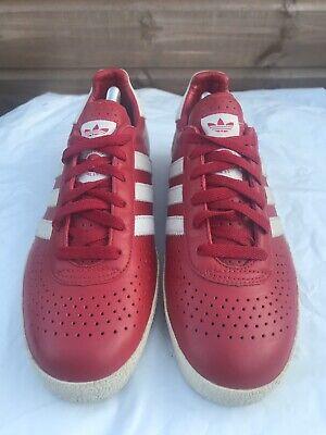 Adidas Montreal UK 8 Vintage OG From 2003