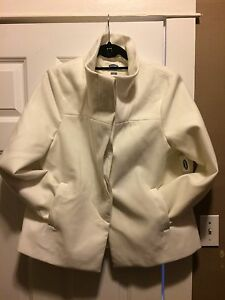 Brand new old navy large jacket