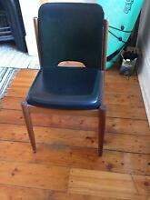 mis matched dining chairs - BARGAIN! Paddington Eastern Suburbs Preview