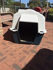 Large kennel Kingsley Joondalup Area Preview