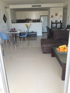 New Large Sunny Friendly Apartment in Botany Botany Botany Bay Area Preview