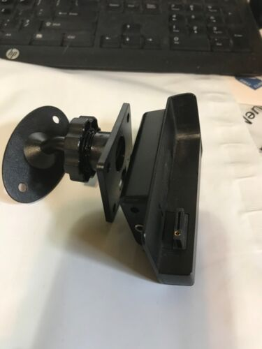 READ Pioneer INNO 1/inno1/GEX-INNO1 02 Car Cradle/Dock with Adhesive Mount ,vent