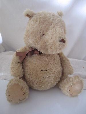 Eeyore Disney Classic Pooh Figurine NEW in Gift Box Sitting 26045