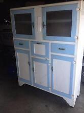 Cute Kitchen Dresser/Cabinet/Cupboard Toowong Brisbane North West Preview