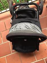 Kid's pram Hornsby Hornsby Area Preview