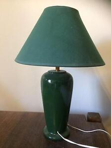 Lamp Epping Ryde Area Preview