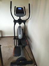 CROSS TRAINER PERFECT CONDITION Davidson Warringah Area Preview