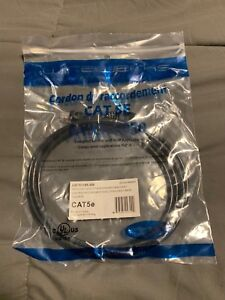 Ethernet Cable - Various Lengths