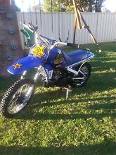 Great condition peewee 80 Appin Wollondilly Area Preview