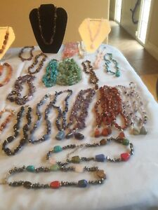 Jewellery for sale $150.00