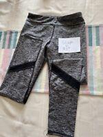 Various girls tights