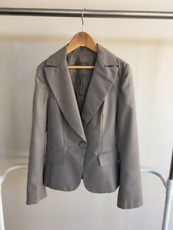 Suits by sheike and blue juice (as new condition)