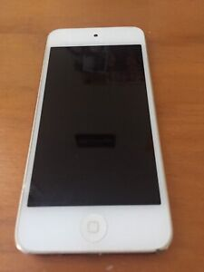 6th Generation Apple IPod Touch 64gb