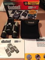 Bushnell imageview 10 x 25 Moncton New Brunswick Preview