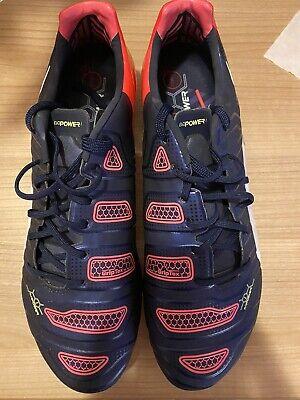 Puma evoPOWER 1 FG - UK Size 9