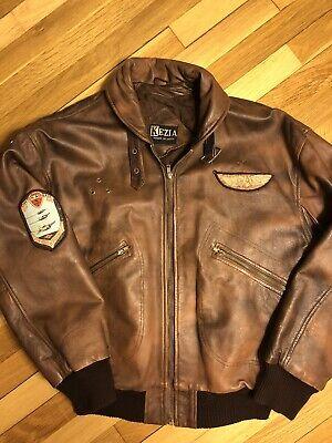 $289.00 New Club Monaco Danton Wool Blazer Jacket Sz.0 and 6