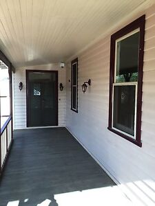 Relocatable Queenslander Home For Sale 4 Bedroom. House Only Not Land Ashfield Ashfield Area Preview